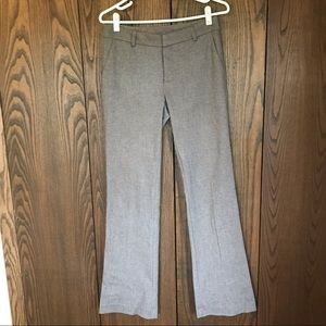 KUT From the Kloth Rose Bootcut Pant